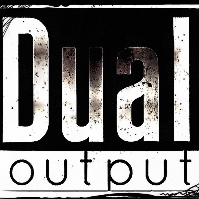 No More Mr Nice Guy - Dual Output cover art