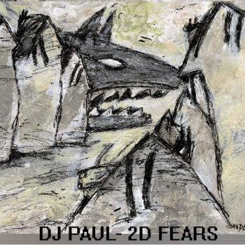 2D Fears cover art