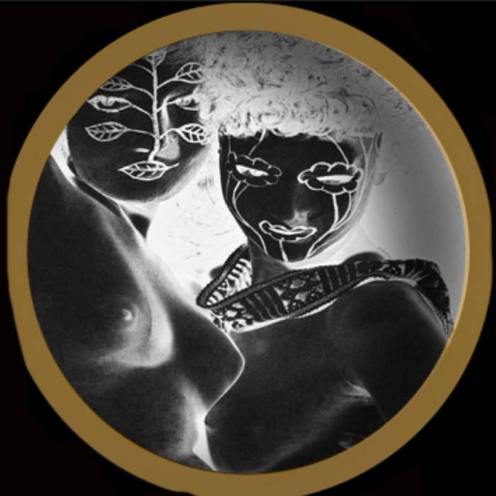 Ayrostat - Citadel cover art