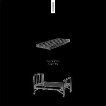 Bedbedbedbedbed EP cover art