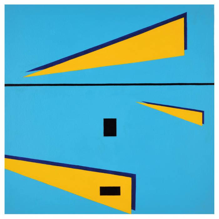Para Ver o Sol (Selecções 2006-2014) cover art