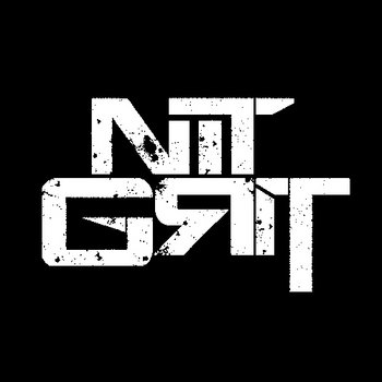 NiT GriT cover art