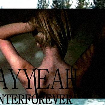 ☹WINTERFOREVER☹ cover art