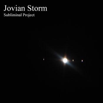 Jovian Storm cover art