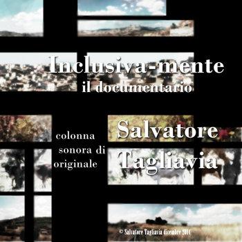 Inclusiva-mente Soundtrack cover art