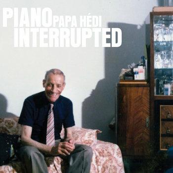 Papa Hedi cover art