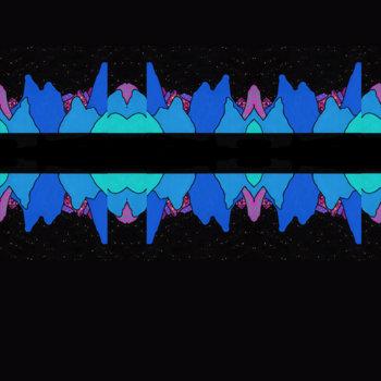 Mountains | (Troy Gunner Remix) cover art