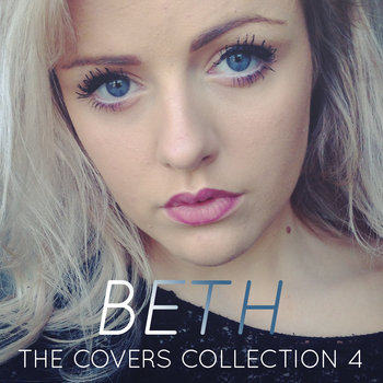 The Covers Collection 4 cover art