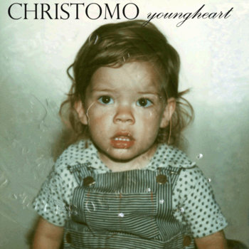 Youngheart cover art