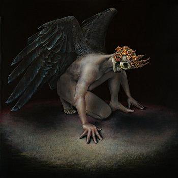 Alms & Avarice cover art