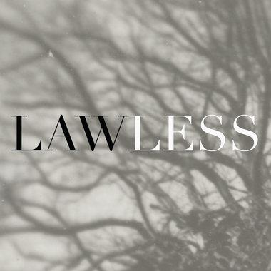 Lawless - Single main photo