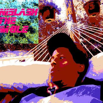 Limit Level 4 cover art