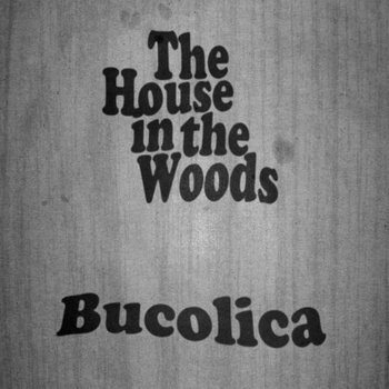 Bucolica cover art
