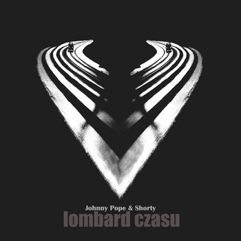 Lombard Czasu cover art