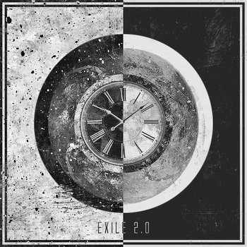 Exile 2.0 cover art