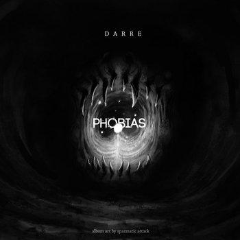 Phobias cover art