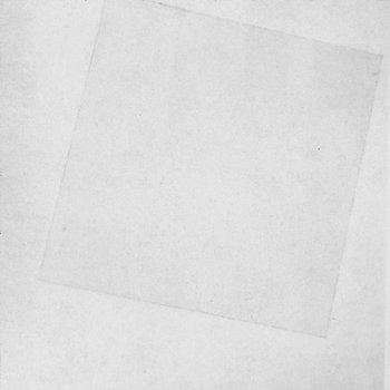 52 Folk Songs: white cover art