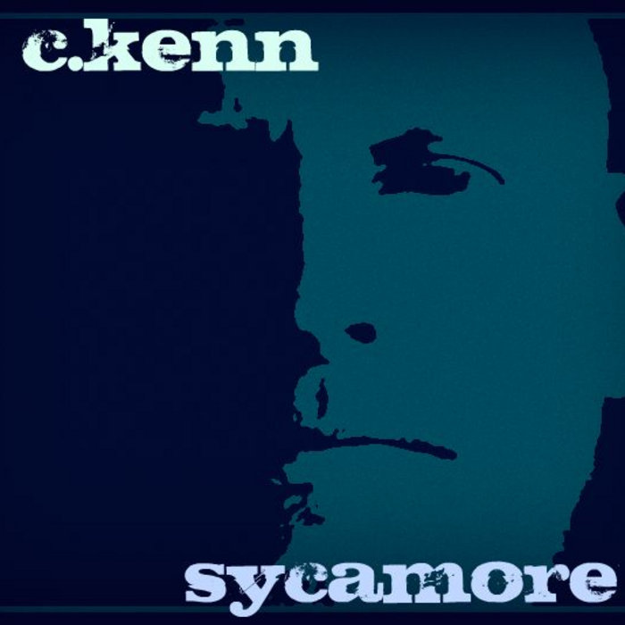 sycamore cover art