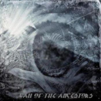 call of the ancestors (album2015) cover art
