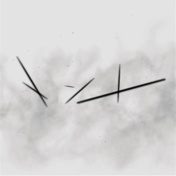 NX1 07 cover art