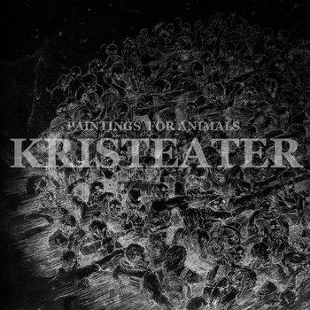 Kristeater cover art