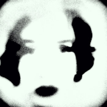 Micromixes EP1 cover art