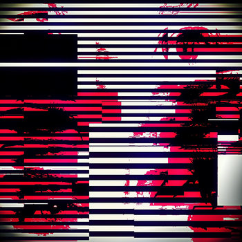 -liveagain(Instrumental) cover art