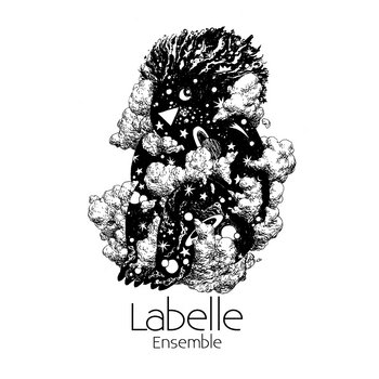 Ensemble cover art