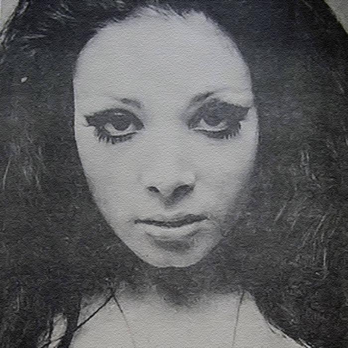 S.Maharba cover art