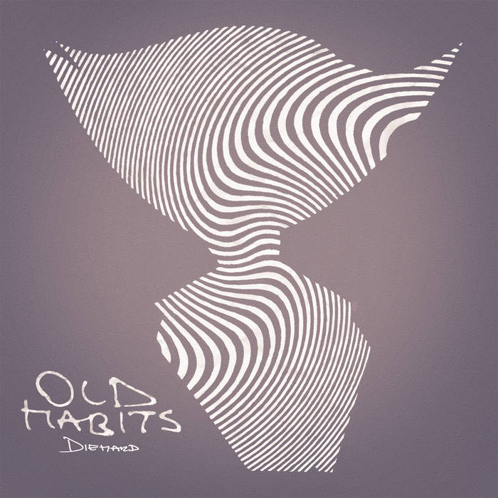 Old Habits cover art