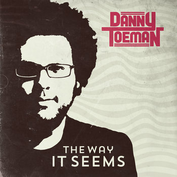 The Way It Seems cover art