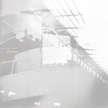 Grauton cover art