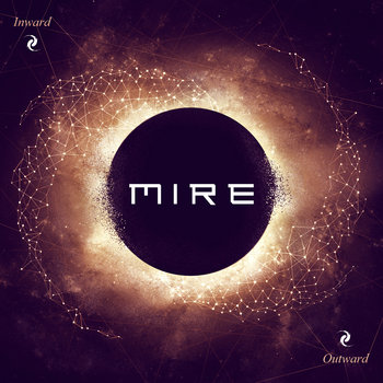 MIRE - Inward Outward cover art