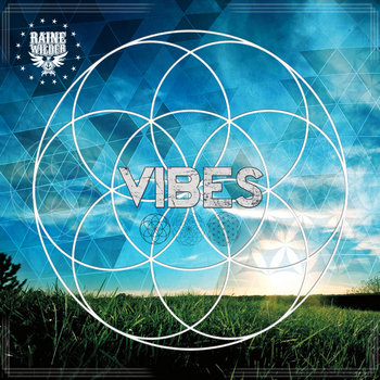 Vibes cover art