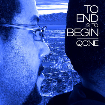 To End is to Begin cover art