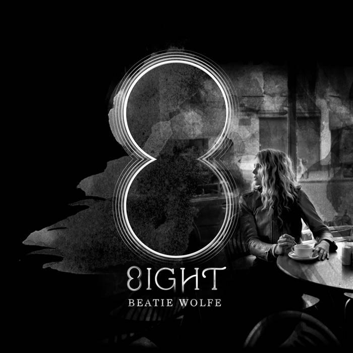 8ight cover art