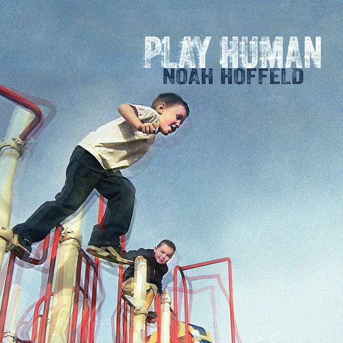 Play Human cover art