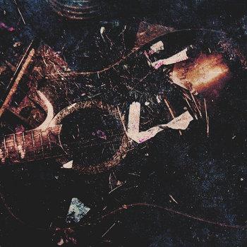 Blitzar cover art
