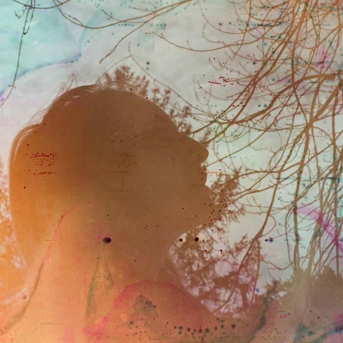 Phantasm cover art