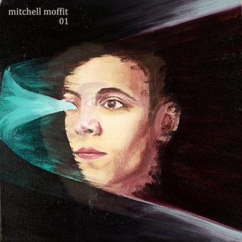 01 cover art