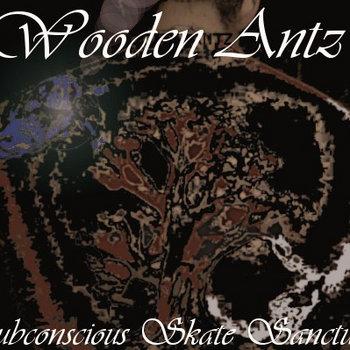 Longboardtronica cover art