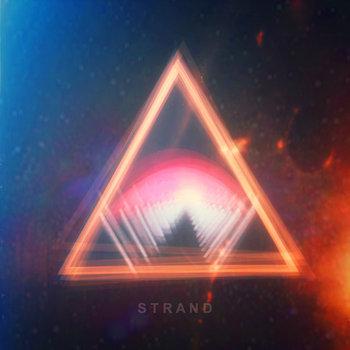 S T R A N D cover art