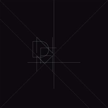 DNMF cover art