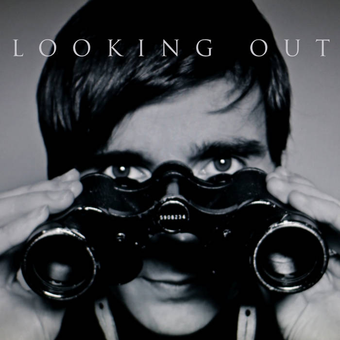 Looking Out cover art