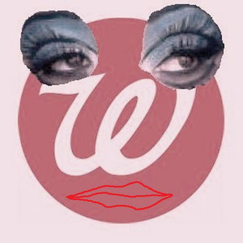 Walgreens (Bass Boosted) cover art