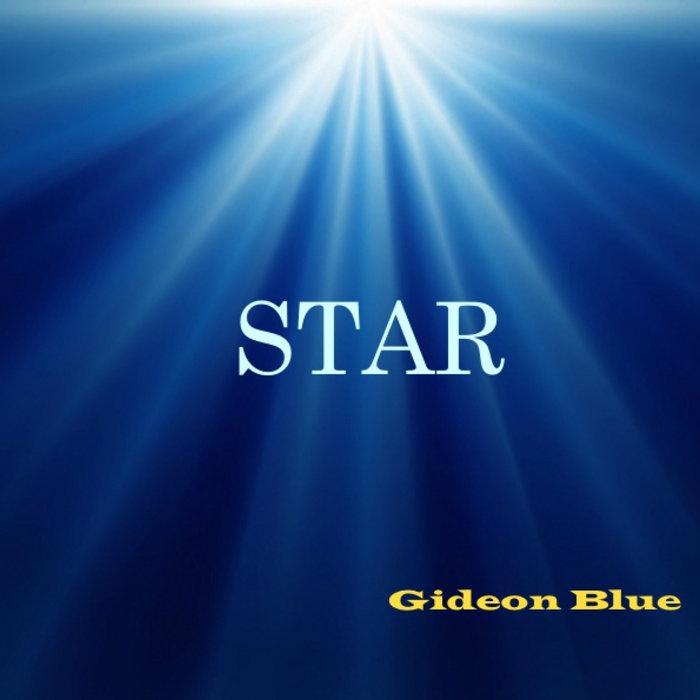 Star cover art