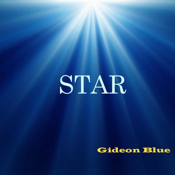 Star cover art