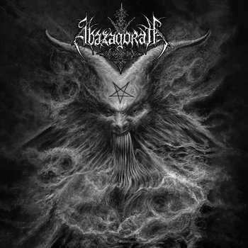 ABAZAGORATH cover art