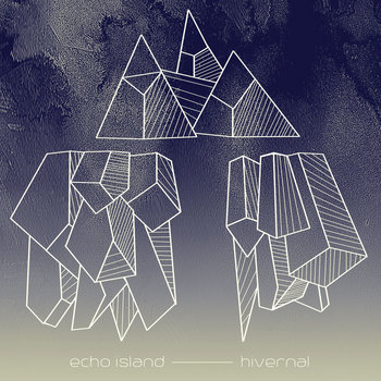 Hivernal cover art