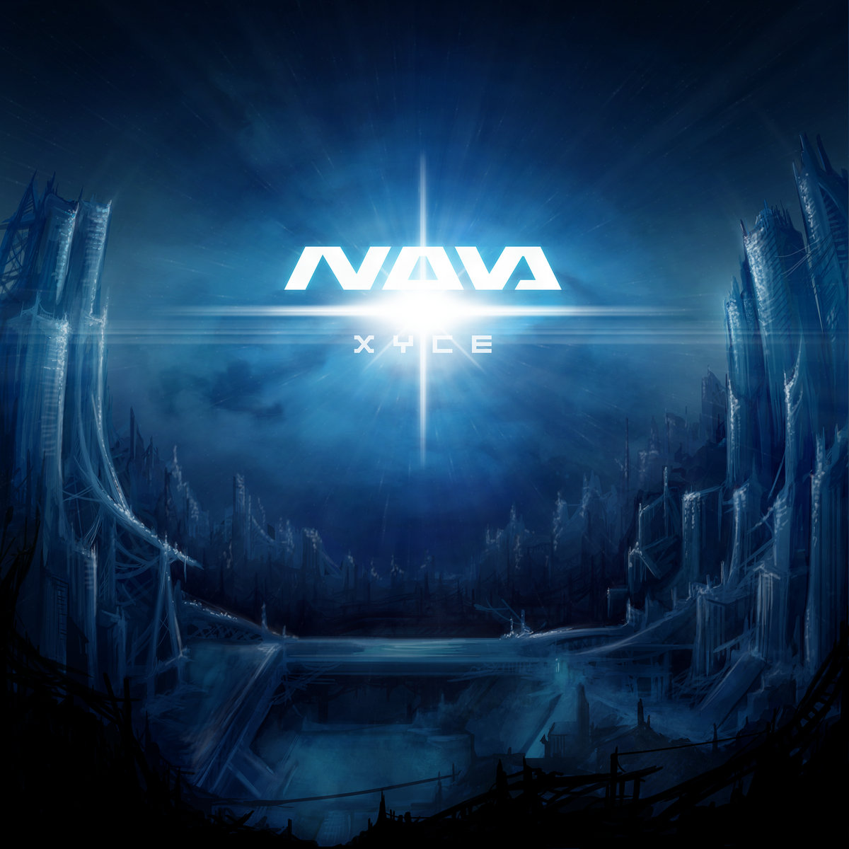 Xyce-Nova-2014-FNT Download